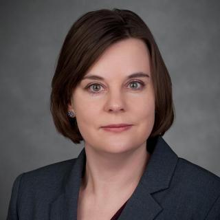 Deborah L. Bulkeley
