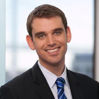 Brendan Hickey - San Fransco, California Lawyer - Justia