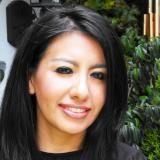 Anahi Alejandra Fancher