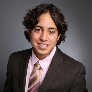 Roby Castillo