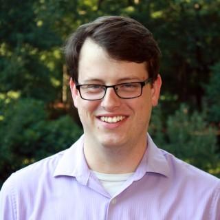 Brandon James Huffman