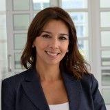 Zulma Lopez