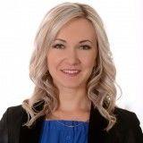 Viktoriya Dyrda