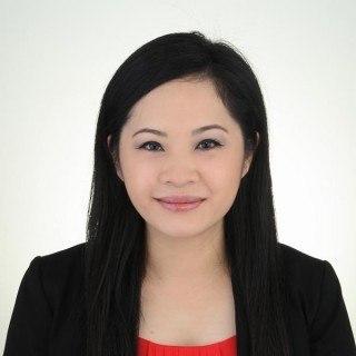 Yi Chen Kuo