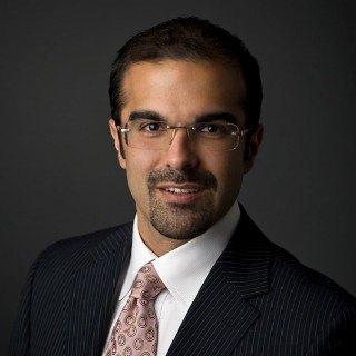Rod Khavari