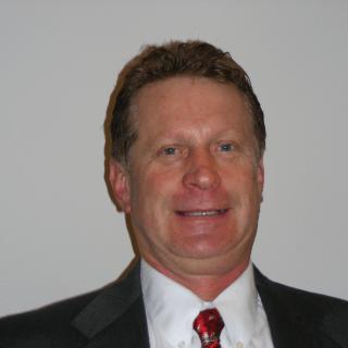 Donald Arthur Hilland