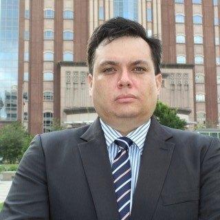 Ricardo Loredo