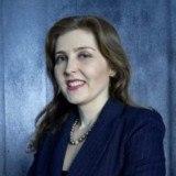 Diana Theresa Mohyi