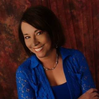 Viviana Leigh Cavada