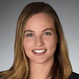 Megan A. Schmenk