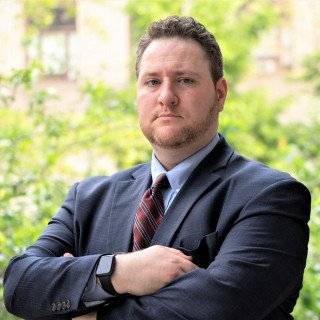 Jonathan A. Rosenberg