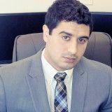 Bryan Naddafi