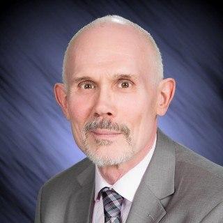 Brian Ramsey