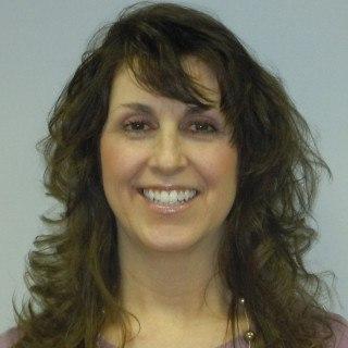 Katherine R Chadek