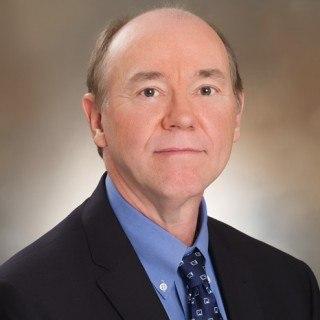 John C. Holden