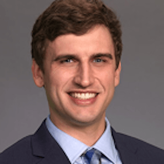 Joseph A. Ott
