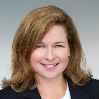 Meredith C. Schilling