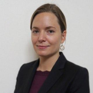 Alana DiCicco