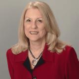 Linda M Kaplan