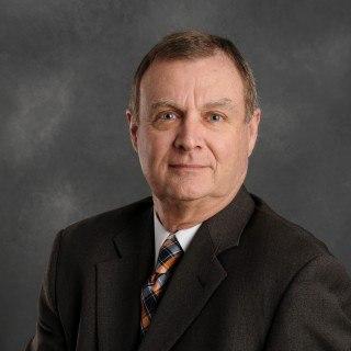 Mike McElvain