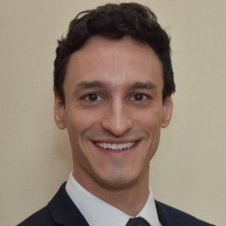 Michael J. Rizo