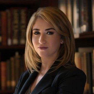 Lauren A Wimmer