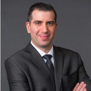Tad Roumayah