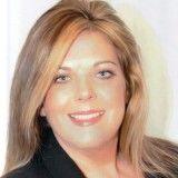 Amy Lynn Knapp
