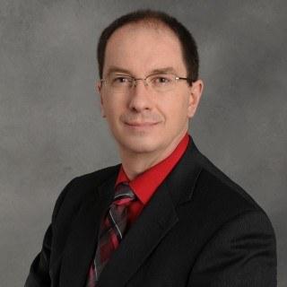 Todd Alan Roseberry