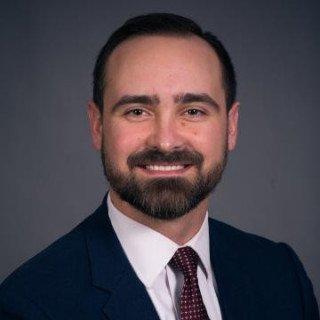 Christian W. Francis