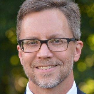 Joseph W Vanover