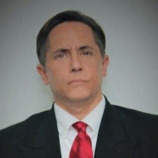 Anthony Veader