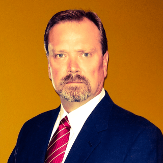 John F. Aplin