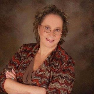 Sara Sencer McArdle
