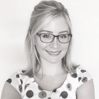 Lauren E. Channell
