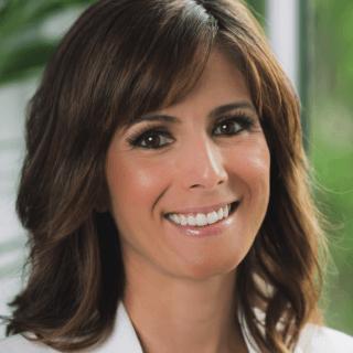 Rachel Hernandez