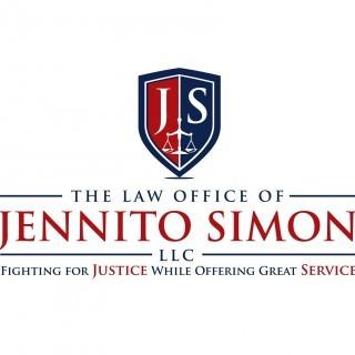Jennito Simon