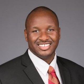 Jonathan Aihie