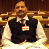 Salim U. Shaikh