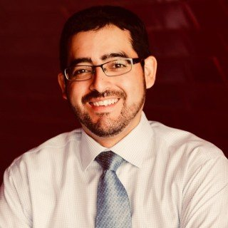 Juan B Hernandez