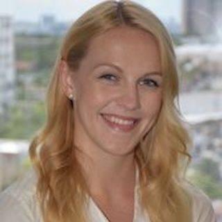 Tereza Horáková