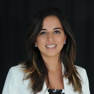 Karima Gulick
