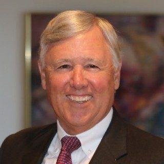 Thomas C. Crumplar
