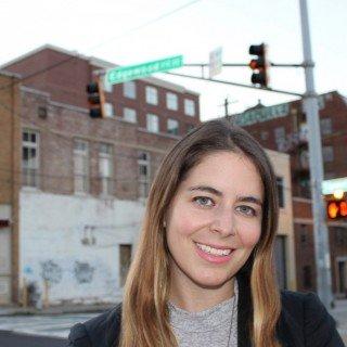 Erin J. Krinsky