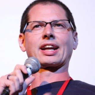 Robert Zimmer