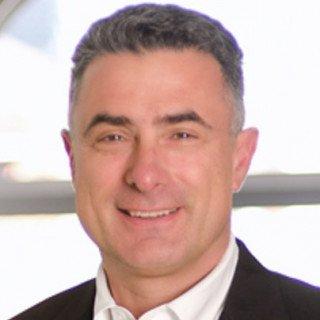 Dr. Michael J. Giordano M.D.
