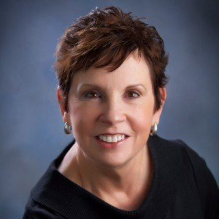 Donna J Craig