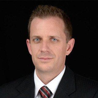 Barry D. Witt