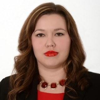 Kristen L. Curtis
