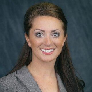 Sarah Reist
